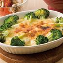 最新:シャキシャキ野菜のレタス巻きサラダ