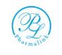 薬剤師の転職・派遣ならPharmalink